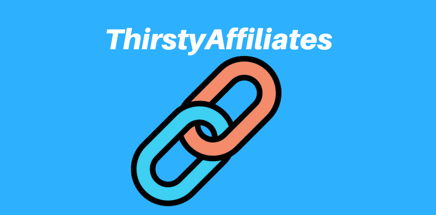 ThirstyAffiliates - Review of Thirsty Affiliates