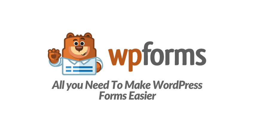 WPForms-WPKore-Review