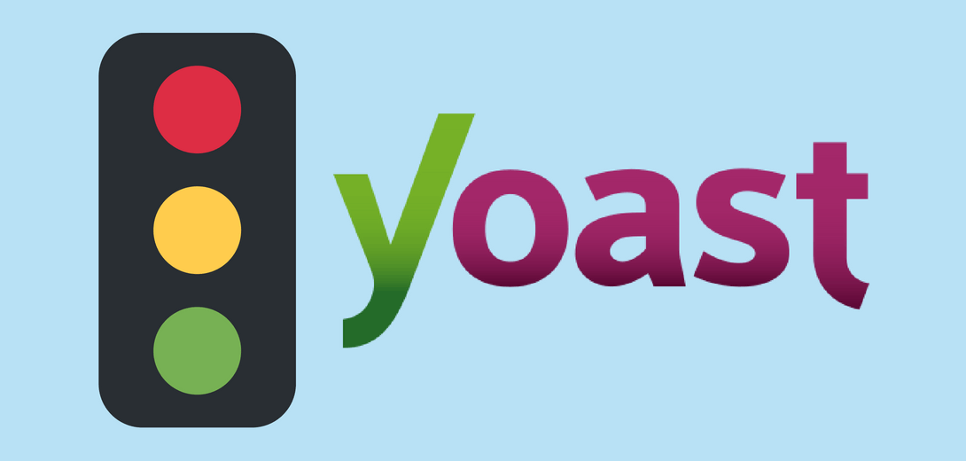 bloggersprout-yoast