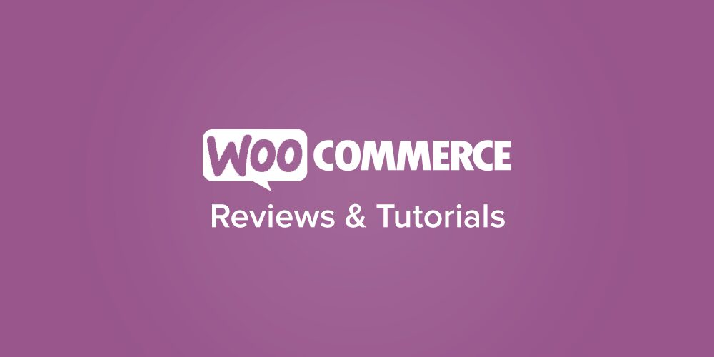 How To Install WooCommerce Extensions