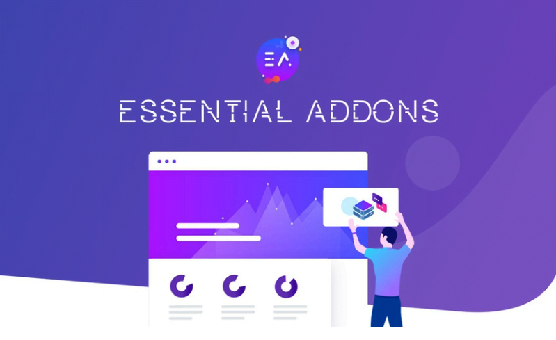 Essential_Addons_for_Elementor