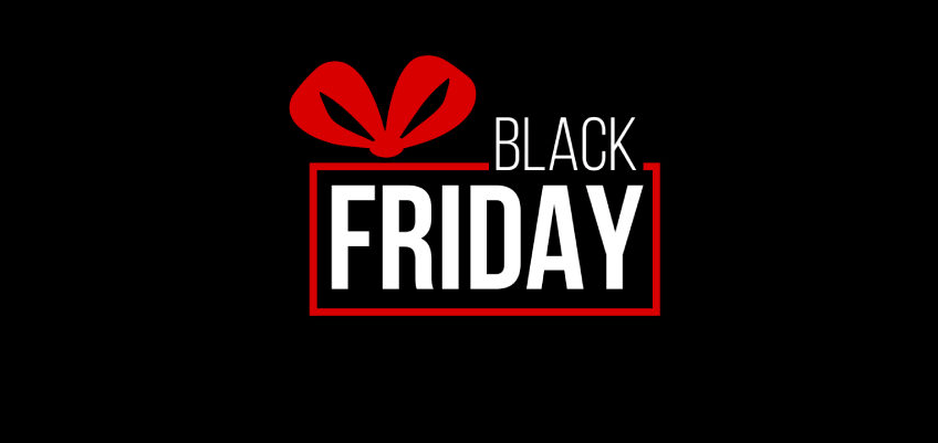 Black Friday Deals For Bloggers and Marketeers
