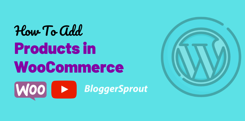 add-products-woocommerce