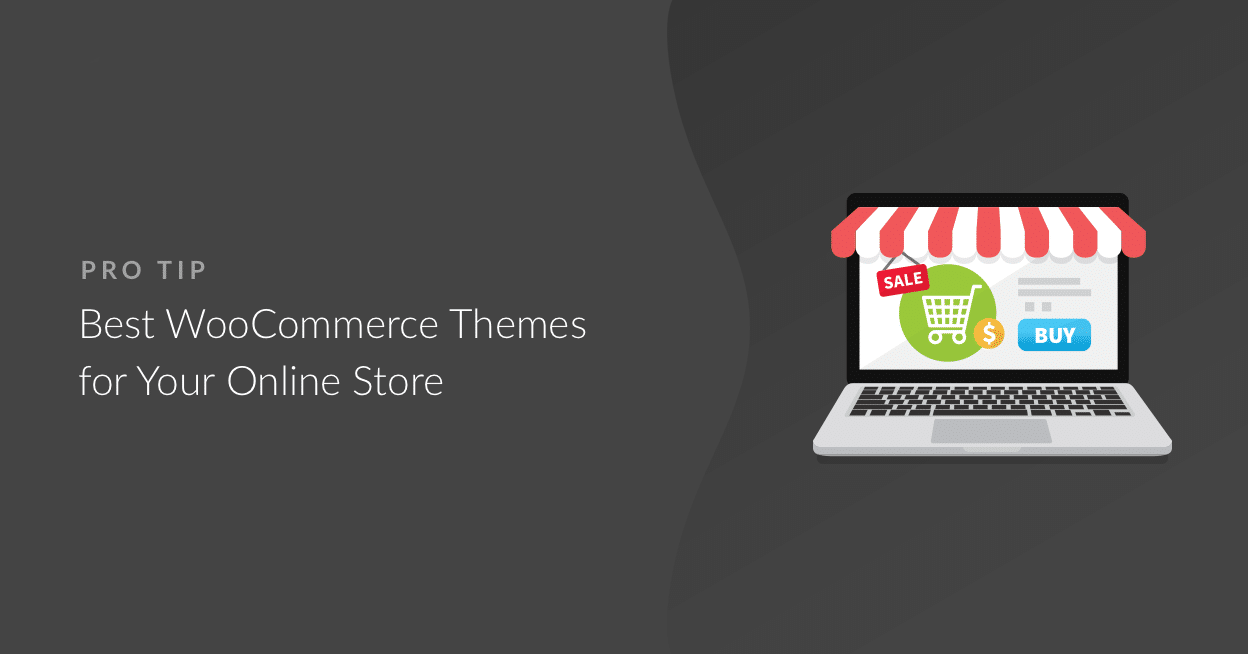 How To Install WooCommerce Theme in WordPress Easily 1