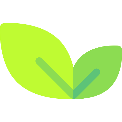 bloggersprout-leaf